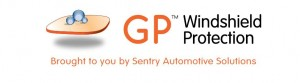 GP - Sentry logo